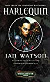 Harlequin (Inquisition War Trilogy)