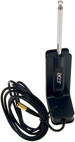 Original Acer Antena/Cable.Antenna.PAL de NTSC.DVB-T Aspire ...