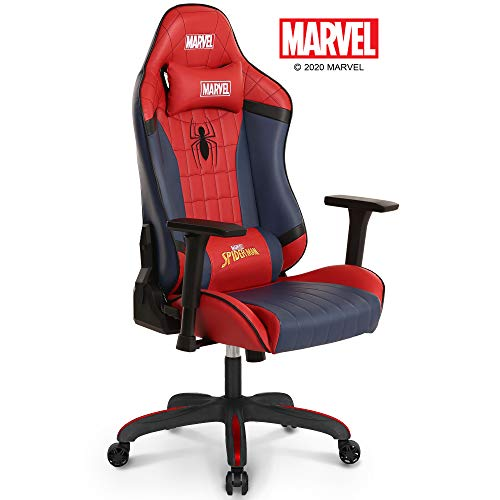 Marvel Avengers Gaming Chairfice