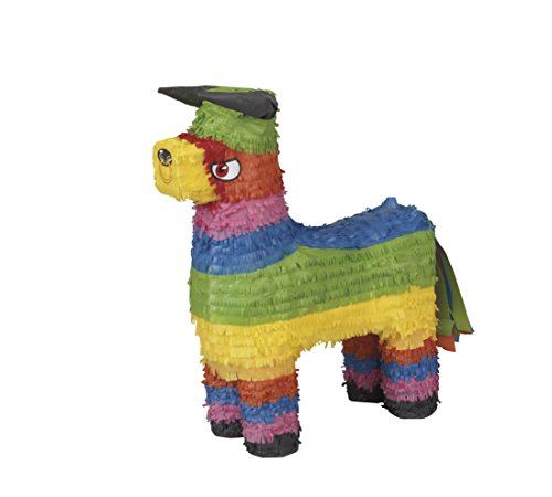Bull Pinata by Unique