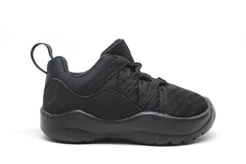 Jordan Toddler deca Fly GT