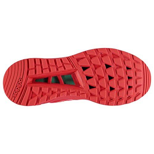 Questar Course Chaussures À Pied Triplered Cc Adidas Eu Compétition q64FpRw