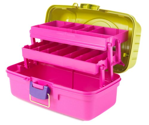 Creative Options 2 Tray 14 25 Magenta