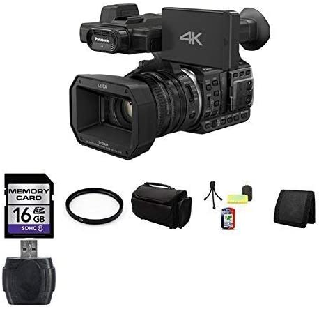 eBasket HC-X1000 K1 product image 8