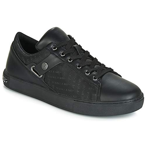 Scarpe Pp 6 Fondo Sportive Dis Jeans E0ytbsm670848899 Linea Versace 7w1q6TxRA