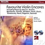 SSS0113 ベートーヴェン:交響曲第4番/メンデルスゾーン:「フィンガルの洞窟」序曲/芥川也寸志:「トリプティク」より第1、2楽章 朝比奈隆(指揮) スウェーデン放送響