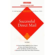 Successful Direct Mail