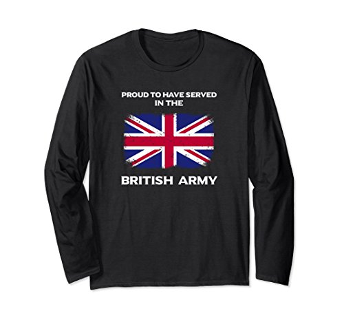 british army clothes - 3