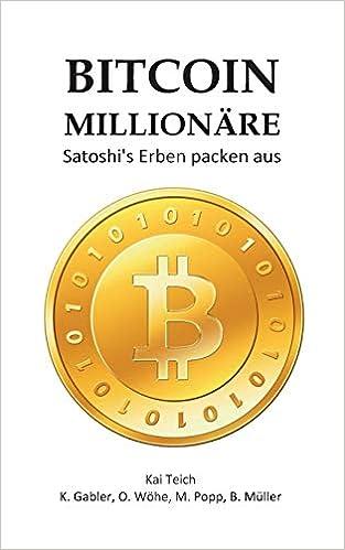 bitcoin millionär nummer was ist bitcoin sv