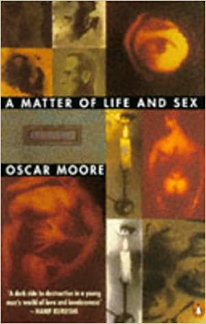 Book A Matter of Life and Sex