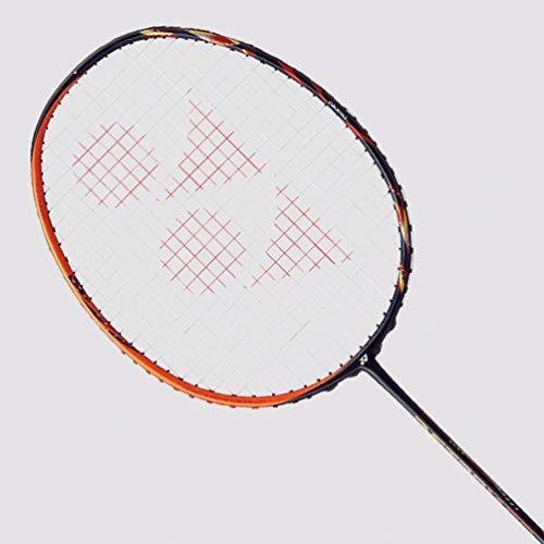 Yonex Astrox 99-Weight/Grip: 4U/G5
