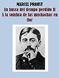 A LA SOMBRA DE LAS MUCHACHAS EN FLOR - EN BUSCA DEL TIEMPO PERDIDO II