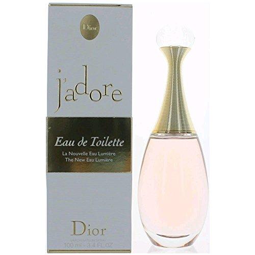 dior-jadore-eau-lumiere-eau-de-toilette-34-oz-100-ml-newly-2016-edition