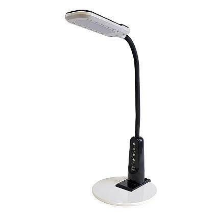 Lloytron Lampe De Chevet Interrupteur Tactile Lampe Claire