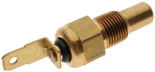 ACDelco 213-4791 GM Original Equipment Engine Coolant Temperature Indicator Switch