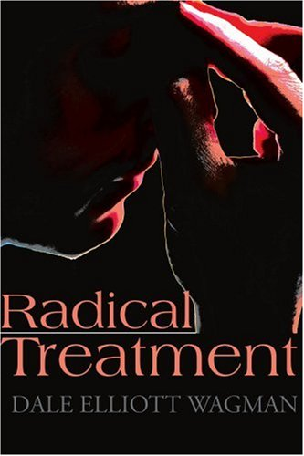 Radical Treatment pdf epub
