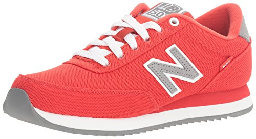 new-balance-womens-wz501-pique-polo-pack-fashion-sneaker-velocity-red-gunmetal-8-b-us