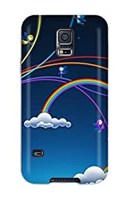 7883580K49761534 Case Cover For Galaxy note4 Ultra Slim Case Cover