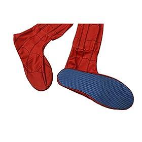 - 41M1K76zeyL - CosplayDiy Men's Costume Suit for Homecoming Cosplay