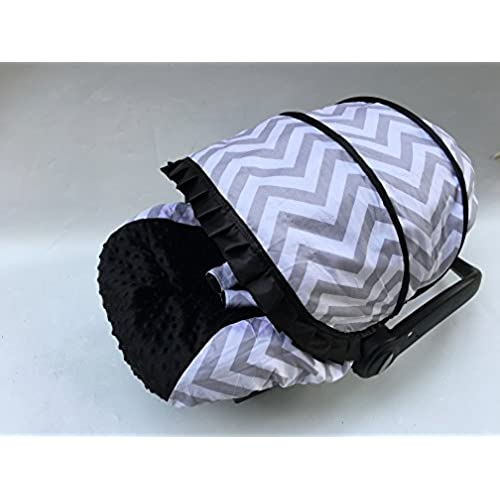 Graco Car Seat Cover Replacement Amazon Com