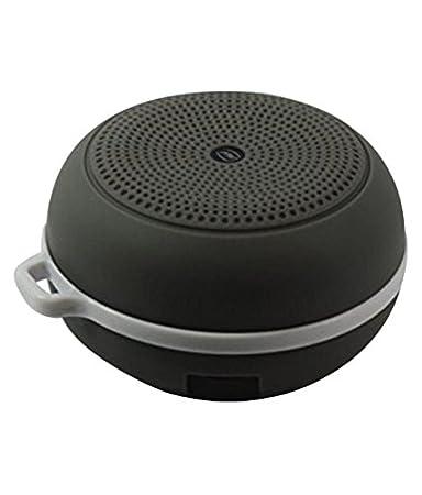 OYD Hiper Song HS404 Bluetooth Speaker  Black  Bluetooth Speakers