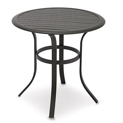Cheap Patio Master Corp Bellevue 30″ Rnd Table