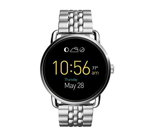 Fossil Gen 2 Smartwatch - Q Wa
