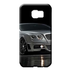 samsung galaxy s6 edge Slim Slim Fit series phone cover skin Aston martin Luxury car logo super