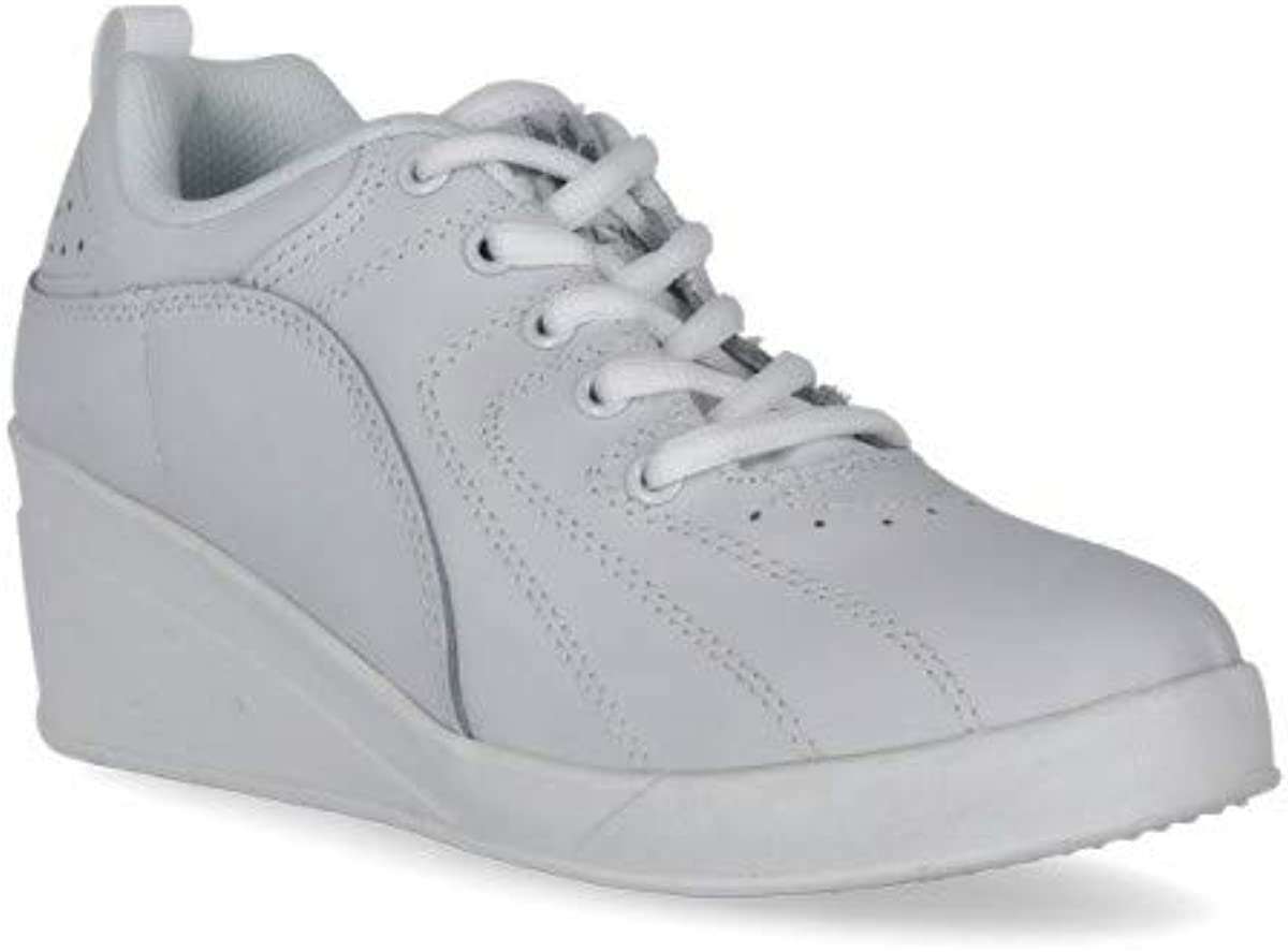 KELME - New Patty - 33100-6: Amazon.es: Zapatos y complementos