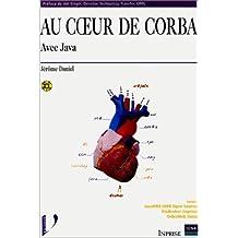 Au coeur de CORBA avec Java