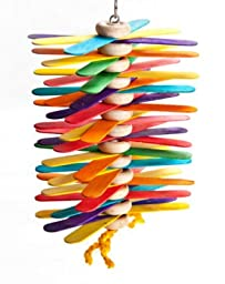 Whirly Twirly House Rabbit Toy
