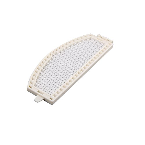 Amazon.com: A380 HEPA Filter 1 pc of Robot Vacuum Cleaner Replacement Parts: Kitchen & Dining