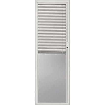 ODL Enclosed Blinds   22u0026quot; X 66u0026quot; ...