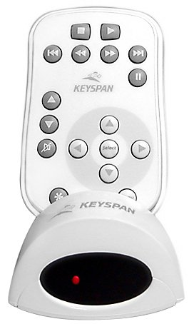 KEYSPAN EXPRESS REMOTE WINDOWS 8.1 DRIVER DOWNLOAD