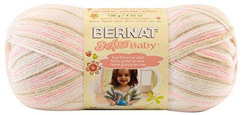 Bernat Softee Ombre Little Single