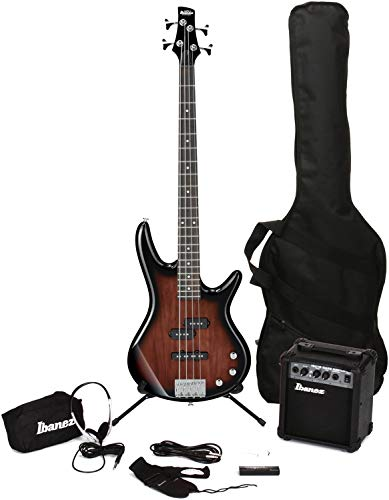 wow best bass guitars for beginners the ultimate guide. Black Bedroom Furniture Sets. Home Design Ideas