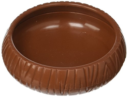 - Lee's Pet Products SLE20165 Plastic Pet Mealworm Dish, 3-Inch