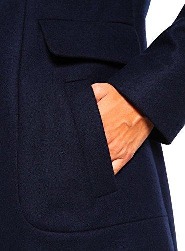 Abrigo Apple Apple Naf Rosa Rosa Naf Abrigo Abrigo 5qnTqwrZ