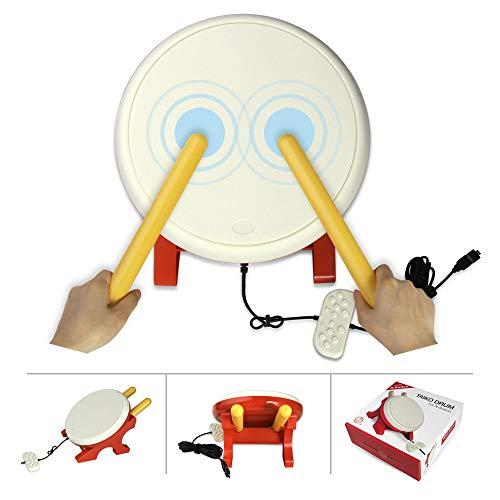 Finera Taiko Drum Compatible