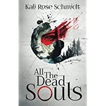All the Dead Souls