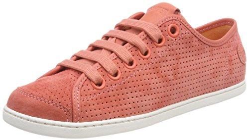Camper Women's UNO 21815 Fashion Sneaker