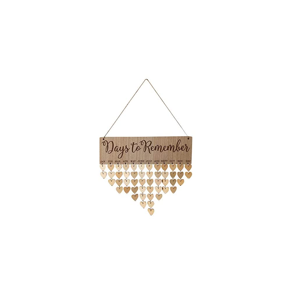 Amaping-Wooden-Birthday-Reminder-Chips-Hanging-Decor-Board-Birch-Plaque-Sign-Birthday-Family-Friends-Memo-DIY-Calendar-Christmas-New-Year-Ornament-Gifts
