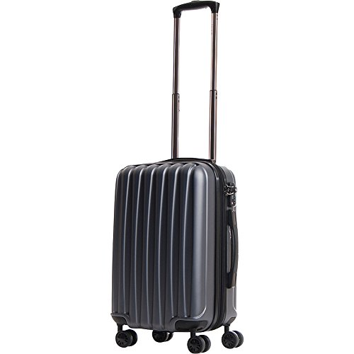 calpak-verdugo-expandable-carry-on-charcoal