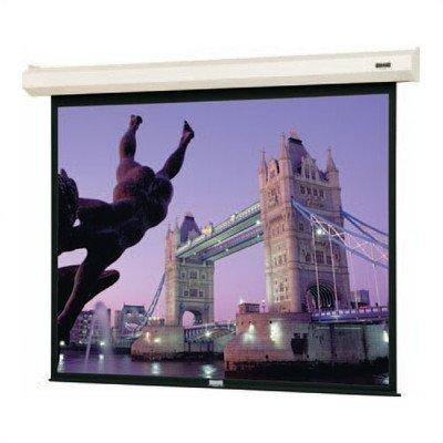 Video Format Spectra 1.5 Cosmopolitan Electrol - Video Format Size: 84