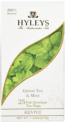 Hyleys Tea 1 336 Reviews Of 7 Products Reviewmeta Com