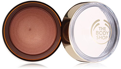 Body Shop Honey Bronzer - 4