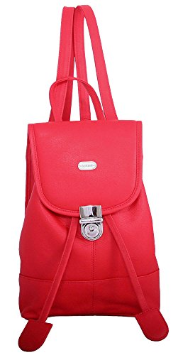 leatherbay-leather-mini-backpackcrimson-redone-size