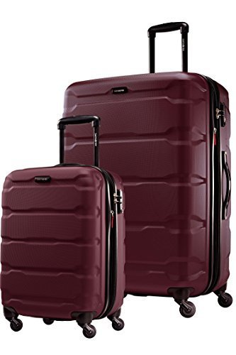 Great Samsonite Samsonite 6 830 868 310 image here, very nice angles