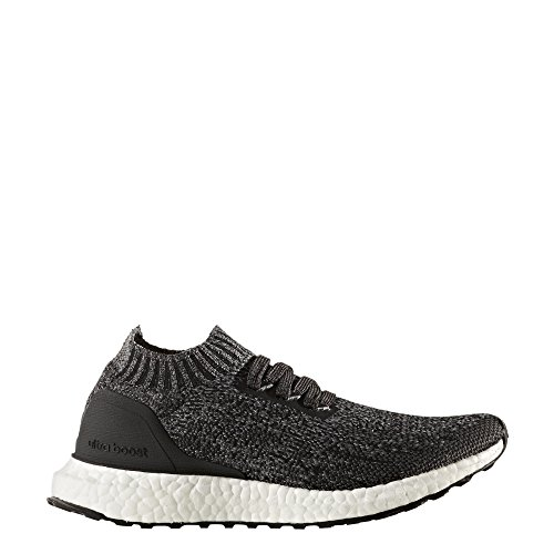 Price comparison product image Adidas Ultra Boost Uncaged Youth Sneaker (5 M US Big Kid)