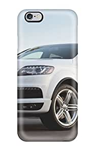 Myra Fraidin's Shop Design High Quality Audi Q7 17 Cover Case With Excellent Style For Iphone 6 Plus 3734625K14072947 WANGJING JINDA
